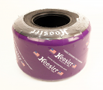 Hoosier R60A 11x6.00-5 Slick Tire