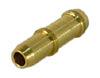 3. Yamaha Pulse Nozzle Insert