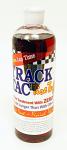 TrackTac Tire Tuff Brown, Pint