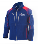 Close Out! Kosmic Racing Kart Fleece