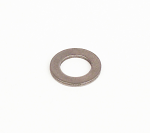 4. 00303-K IAME Mini Swift M8 Head Nut Washer