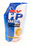 RLV HP 4T Synthetic Four Cycle Kart Oil
