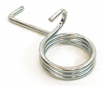 Arrow Throttle Pedal Spring