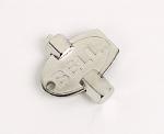 2022125 Hex Wrench for Bell Helmet Shields