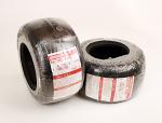 Bridgestone 10x4.50-5 YNB (Replaces YLM)