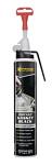 Xeramic Instant Gasket Black 200 ml