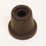 DPE-BDHM55B Arrow Master Cylinder Dust Shield