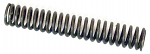 Throttle Rod Inline Return Spring
