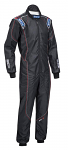 Sparco KS-3 Kart Racing Suit