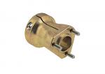 F. 0053.A0 Tony Kart OTK 40x92mm Magnesium Wheel Hub