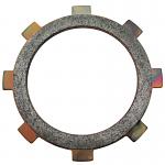 4931 SMC Vortex Friction Disc