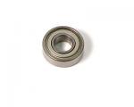 10mm x 26mm King Pin Bearing