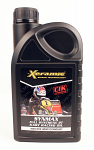 Xeramic Synmax Full Synthetic 2T Two Cycle Premix Oil