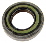 11. Yamaha Bronze Teflon Main Seal