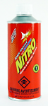 Klotz KL-600 Nitro Additive, Pint