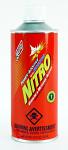 Klotz KL-600 Nitro Additive, Case