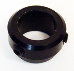 DPE-KSS9C Arrow 19mm Steering Lock Collar