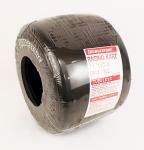 Bridgestone 11x7.10-5 YLC