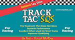 TrackTac SQS, Quart