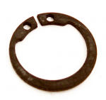 (119) IA-G-100571 Outer Clutch Snap Ring, MY09 Leopard