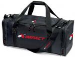 Impact Gear Bag