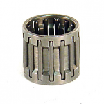 92. (NORM-092) K80 Clutch Bearing
