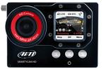 Mychron 4, 5 Smarty Cam HD Rev. 2.1