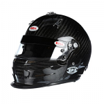 Bell GP.3 Carbon Helmet - Call for Availability