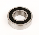 New! Kartmaster Ceramic Hybrid 17mm x 35mm Front Hub Bearing
