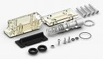 Righetti Ridolphi KB024 Master Cylinder Rebuild Kit