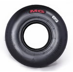 New 2020! MG Red Tire 11x6.00-5 SH