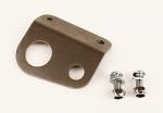 PKT Aluminum Rotax Starter Button Bracket