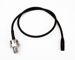 Mychron Brake Pressure Sensor