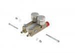 A. 0029.DA Tony Kart OTK Complete Self Adjusting Brake Pump System