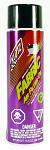 Klotz KL-607 Fabric Air Filter Oil