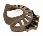 (351) X30125595 X30 Plastic Clutch Guard