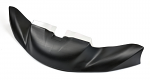 KG 506 Front Nose with Bolt On Foot Deflector