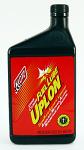 Klotz KL-107 Uplon Fuel Lube, Case