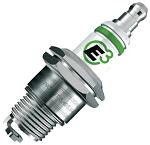 68. E3.12 C50/C51 Spark Plug