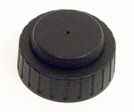 G-Man Plastic Fuel Tank Cap with Gasket