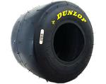 Dunlop 11.5x7.10-6 DDS, Slick