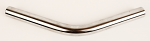 """CKS Plated V Shaped Front Torsion Bar 1 1/8"""" OD"""