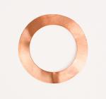 10. IAME Mini Swift Copper Head Gasket