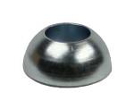 DPE-KKP8A Arrow 10mm Castor Pill Ball Insert