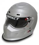 Impact Racing Champ Helmet