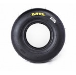 New 2020! MG Yellow Tire 10x4.60-5 SM