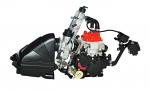 Rotax Micro Max EVO Engine Kit