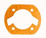 11. IAME Mini Swift Cylinder Base Gasket