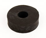 8316 Azusa Seat Rubber Grommet, Thick