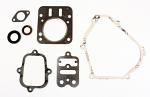 358. 555631 Briggs Animal Engine Gasket Kit